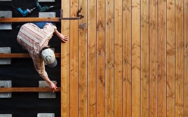 2020 Deck Railings Posts Wood Board Installation Guide   Building Deck Stair Railings   Composite Decking   Outdoor Stair   Stair Treads   Porch Railing   Stair Stringers