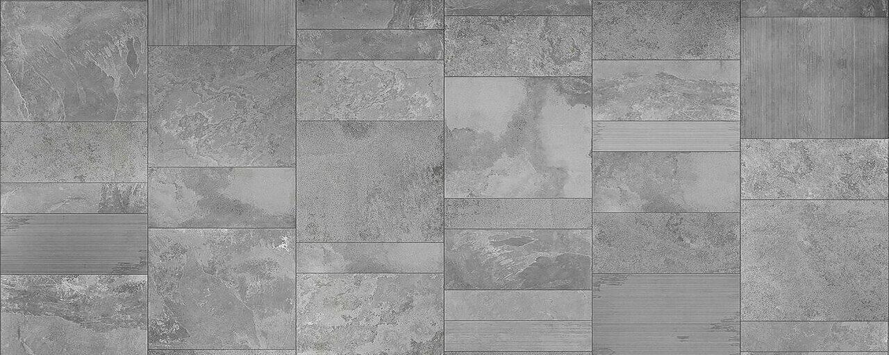 best shower flooring options homeadvisor