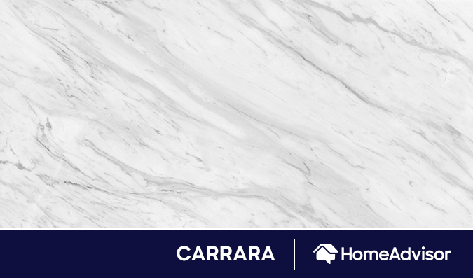 2021 marble countertop cost guide