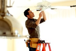 Rent a Reliable Subcontractor in four Easy Steps