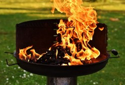 eight Ideas for Protected Summer time Grilling – HomeAdvisor