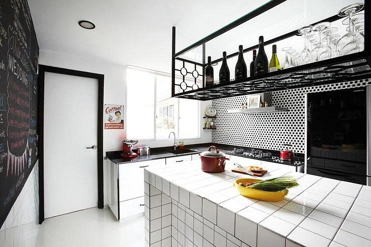 5 Kitchen Storage Ideas Thatll Make Your Life Easier