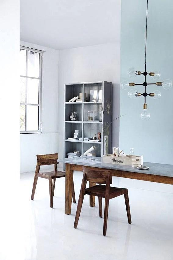 Doctors Orders A Dose Of Scandinavian Design Home