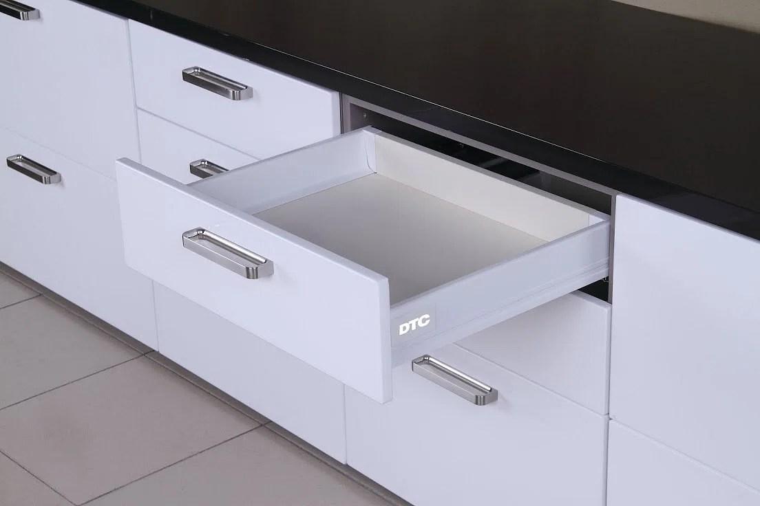 L Shaped Kitchen Design Small Kitchens