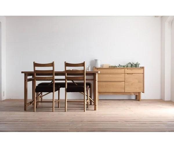 Wooden Furniture Online Purchase
