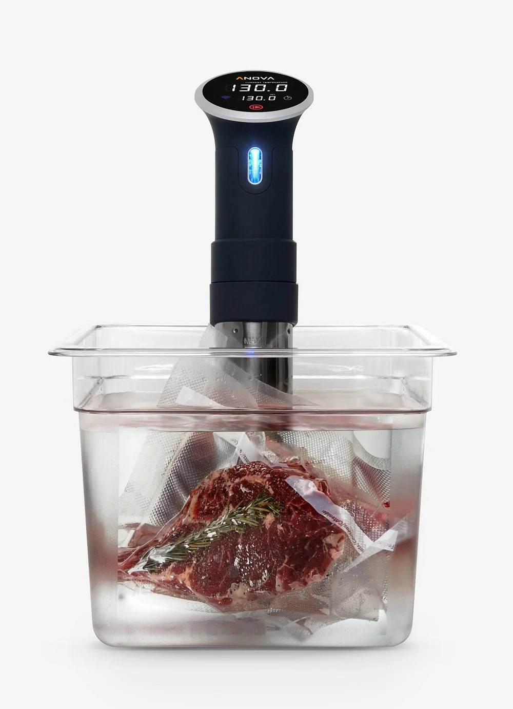 Kitchen Tips Sous Vide Cooking And The Different Types Of