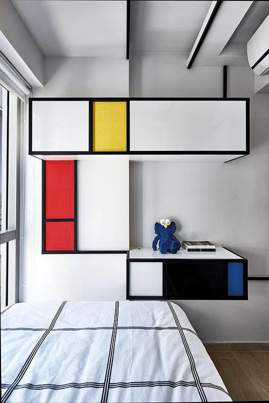 House Tours Two Homes With Quot Shipping Containers Quot As Decor