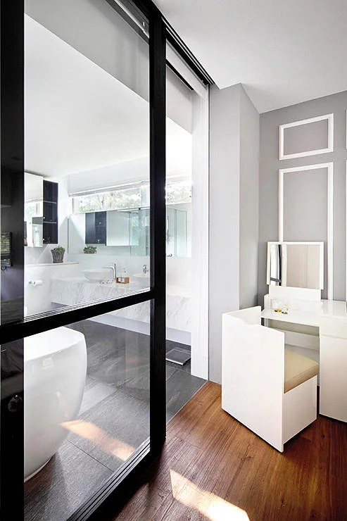 Small Hdb Flat Bathroom Solutions Home Amp Decor Singapore