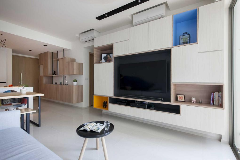 Home Tip How To Choose The Right Aircon For Your Home