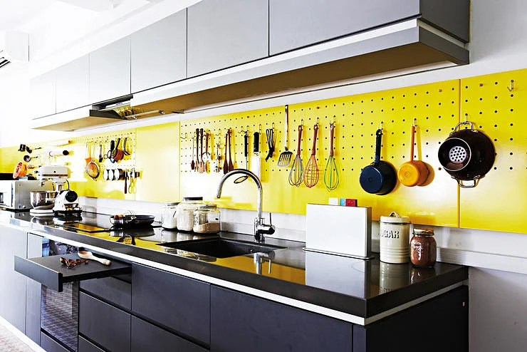 hdb home decor kitchen ideas joy studio design gallery best design