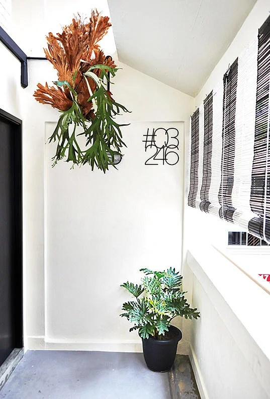 House Tour Industrial Style HDB Maisonette Thats Bare