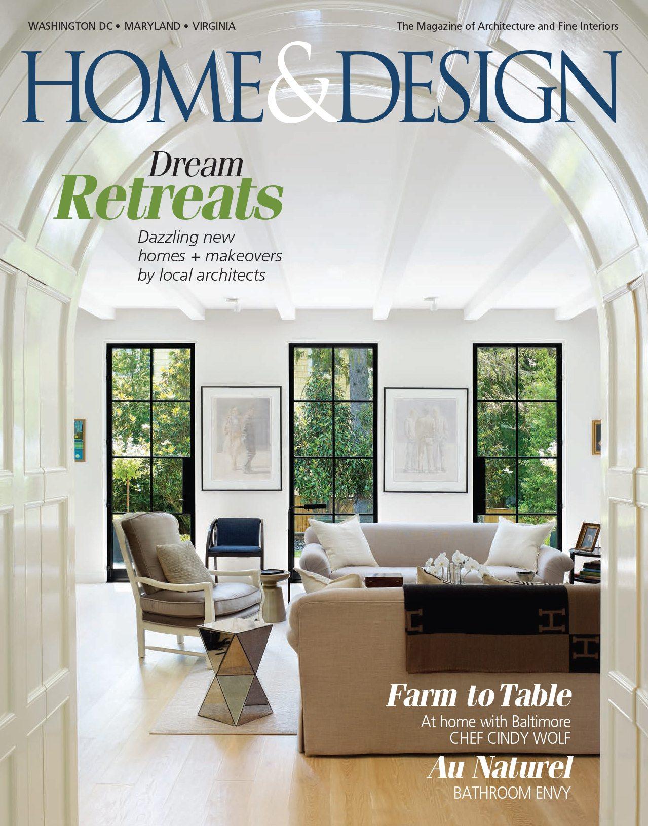 Best Kitchen Gallery: September October 2016 Archives Home Design Magazine of Home By Design Magazine  on rachelxblog.com