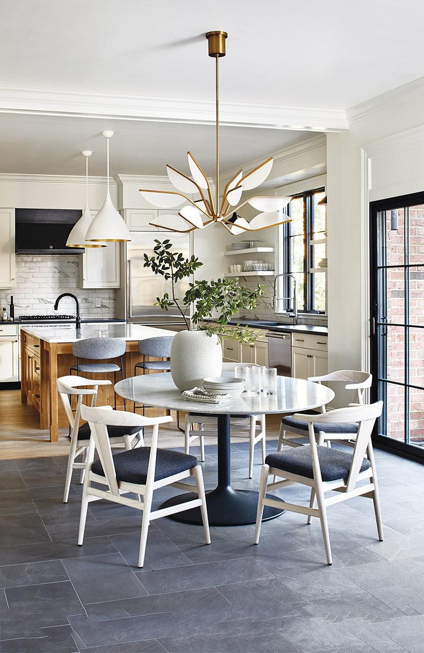 foxhall redo home design magazine