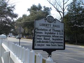 Liberty-Hall-Plantation-23