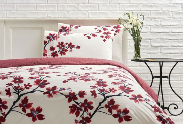 What's in Store at Wilko: New themes for Spring & Summer
