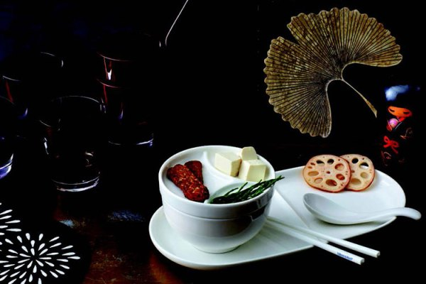 Tableware With Style - Home & Lifestyle Magazine