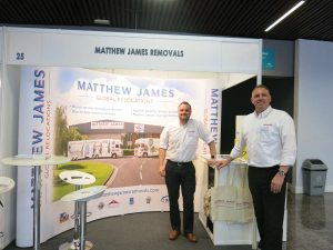 HOME FAIR EXHIBITION IN TORREMOLINOS