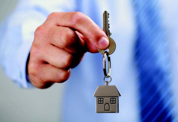 Spanish Capital Gains Tax ON THE SALE OF A PROPERTY IN SPAIN - Home and Lifestyle Magazine