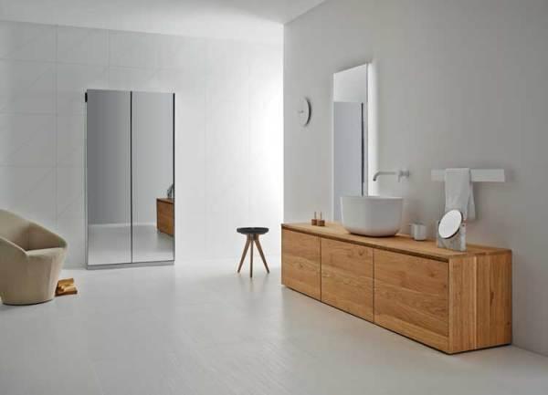 Bathroom Inspiration - Home and Lifestyle Magazine