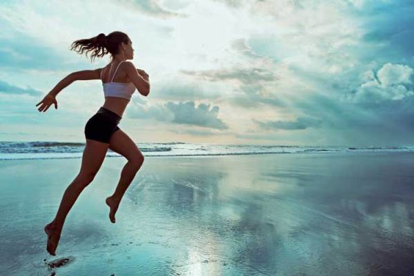 The exercise placebo effect - health & beauty - Home and Lifestyle Magazine