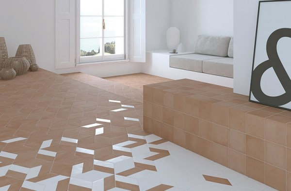 Exploring Flooring - Home and Lifestyle Magazine