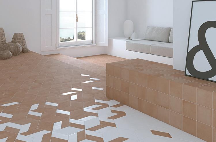 Exploring Flooring - Home and Lifestyle Magazine