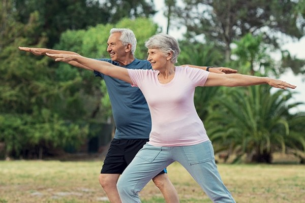 Exercise for the Brain - Home and Lifestyle Magazine