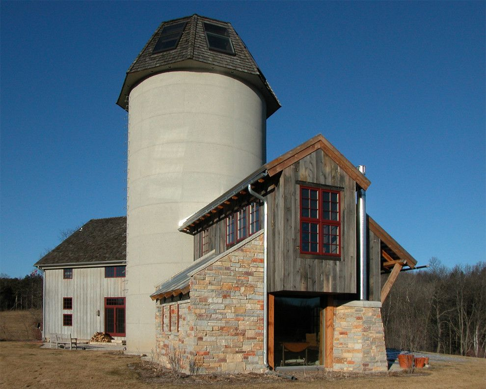 Farmhouse Lighting Lowes