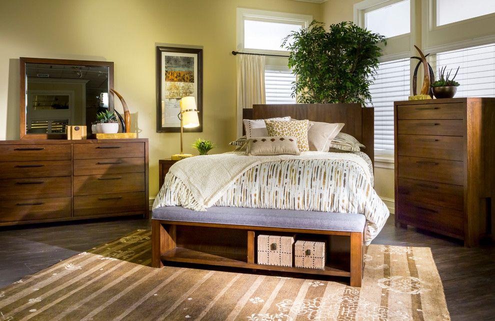 Second Hand Furniture Omaha Ne Ideas