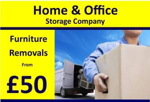 Cheap Removals Weston super Mare with