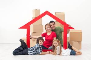 Top Tips For Packing and Storage When