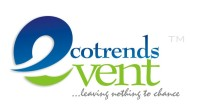 Ecotrends Events