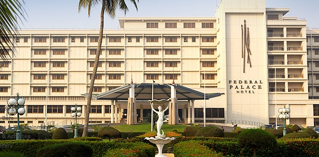 Federal-Palace-Hotel-2