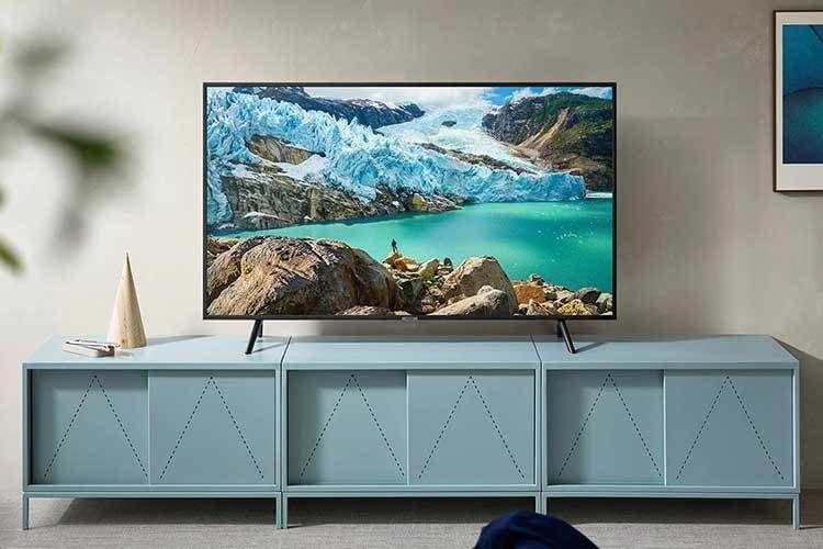 Die Besten 65 Zoll Tvs Mit Dynamischen Hdr Im Test Vergleich