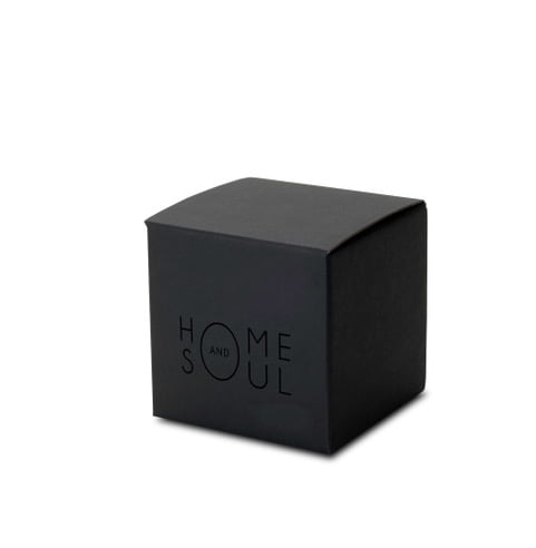 Candle MM Indochine M-5652