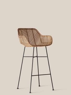 havanna bar stool