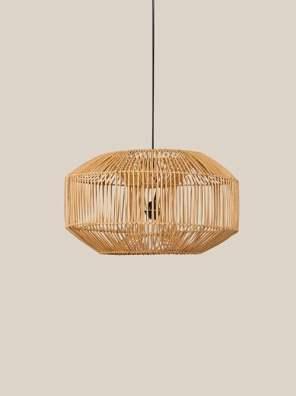 Pamplona Light L-6140