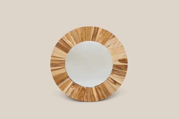 Ronda Mirror -6147