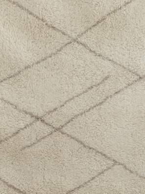 gael rug