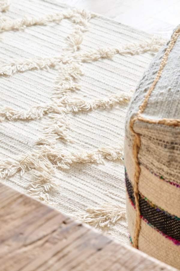 Rene rug