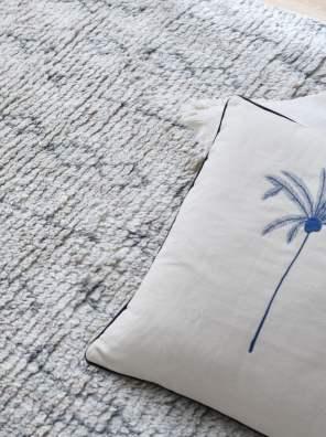 fredric rug