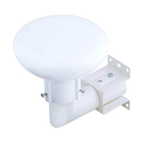 FSA 1807 Indoor/Outdoor Antenna