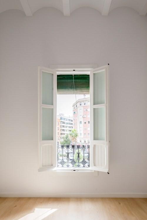como elegir ventanas