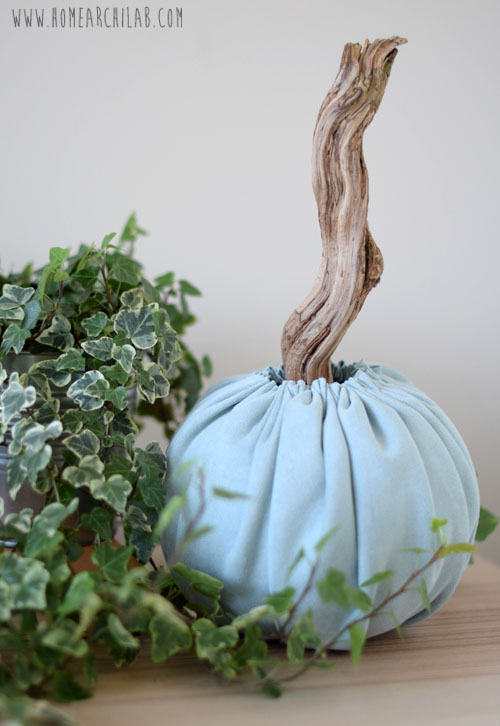 como decorar calabazas