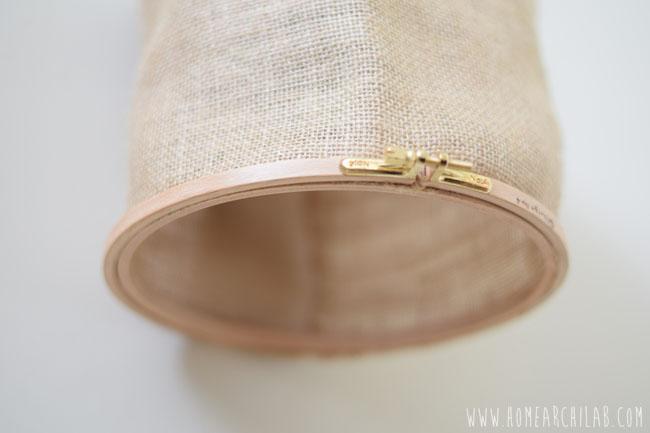 HACER UNA LAMPARA BONUS DE TECHO DIYCOMO Home ArchiLAB O0w8Pkn