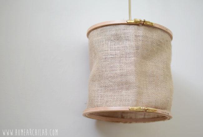 pantallas para lamparas originales