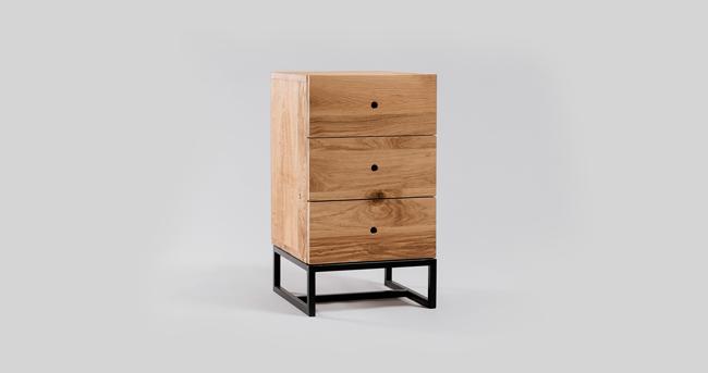 tiendas de muebles a medida