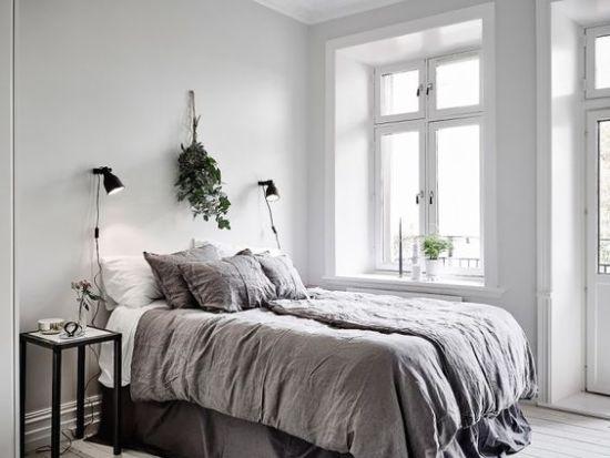 como decorar un dormitorio