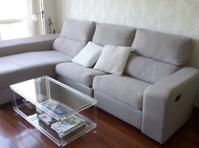 Deco consulta como elegir una alfombra home archilab - Alfombras para sala ...