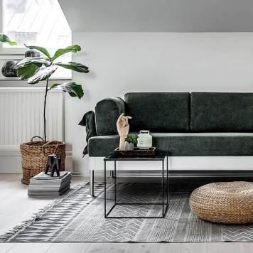 PERSONALIZAR-MUEBLES-IKEA-BEMZ-4